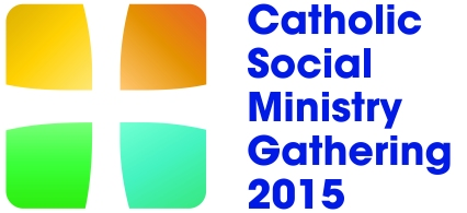 CSMG logo 2015