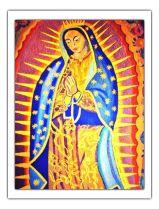 Guadalupe 2