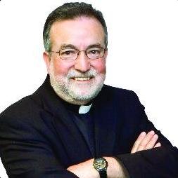 Bishop Soto