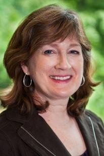 Susan Stevenot Sullivan, USCCB