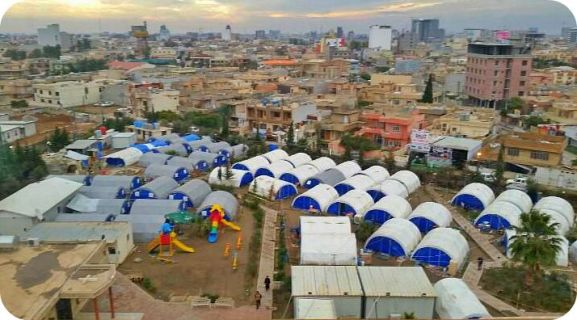 Erbil2