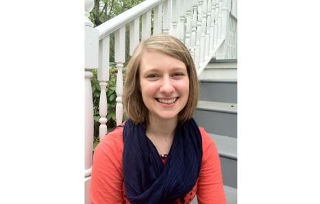 Rachel Malinowski
