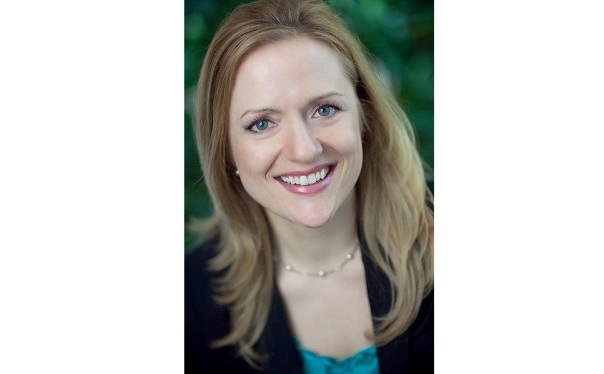 Mary McClusky, USCCB