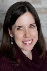 Laura Kelly Fanucci, MDiv