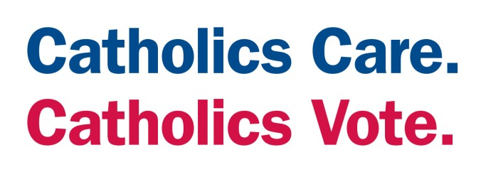 7-342-Catholics-Care-Catholics-Vote-1