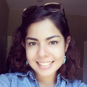 Valeria Fuentes