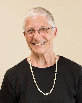 Marie Dennis, Co-President, Pax Christi International