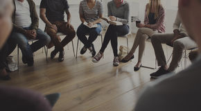 people-sitting-circle-counseling-87643809